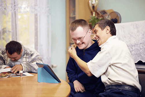 C-CLB-Acoustic-Monitoring-Nurse-Call-for-Learning-Disabilities-Care-Home (1)