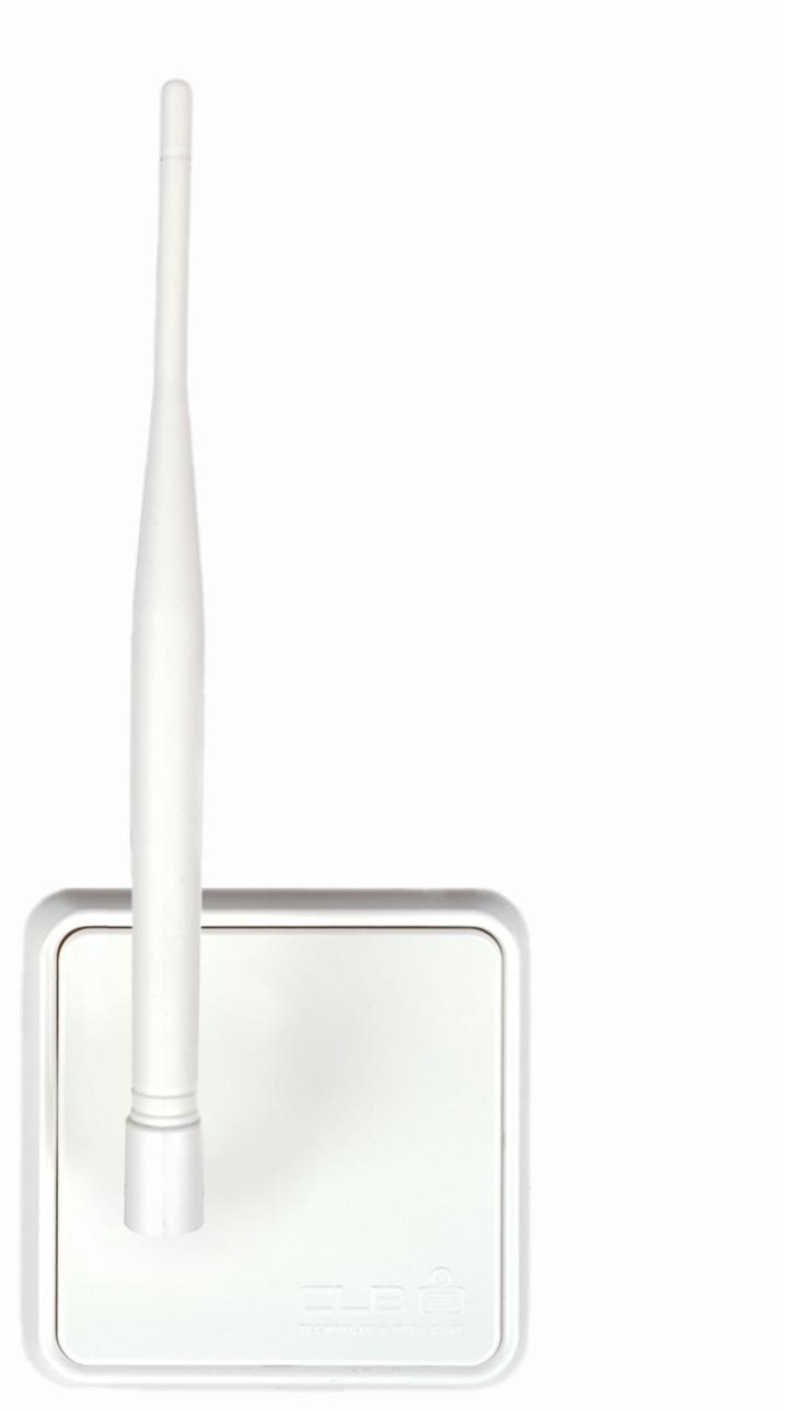 CLB-C5100-Wireless