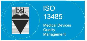 ISO13485-2a