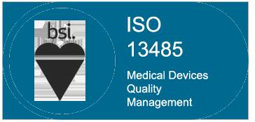 ISO13485-2b