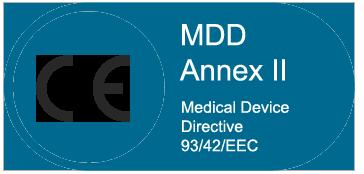 MDD-annex-II-3b