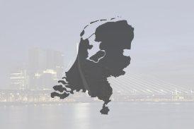 CLB_AM_Distributing_Partners_NL_1
